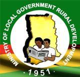 ministry-of-local-government-rural-development
