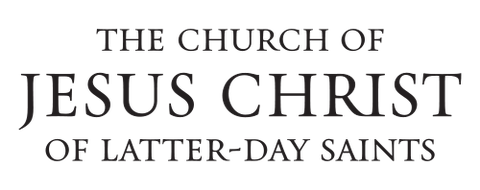 the-church-of-jesus-christ-of-latter-day-saints