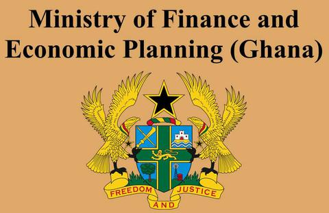 ministry-of-finance-economic-planning