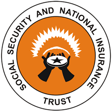 social-security-and-national-insurance-trust
