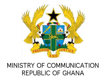 ministry-of-communication