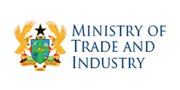 ministry-of-trade-industry